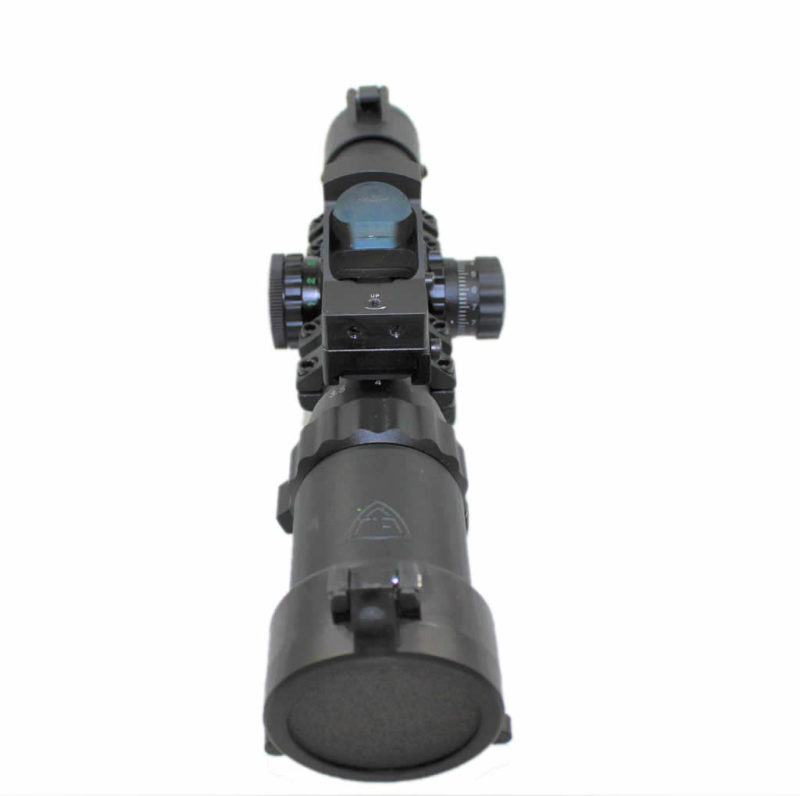 cbc-optic-assault-series-scope-combo-1-4x28-micro-red-dot-p4-sniper-2