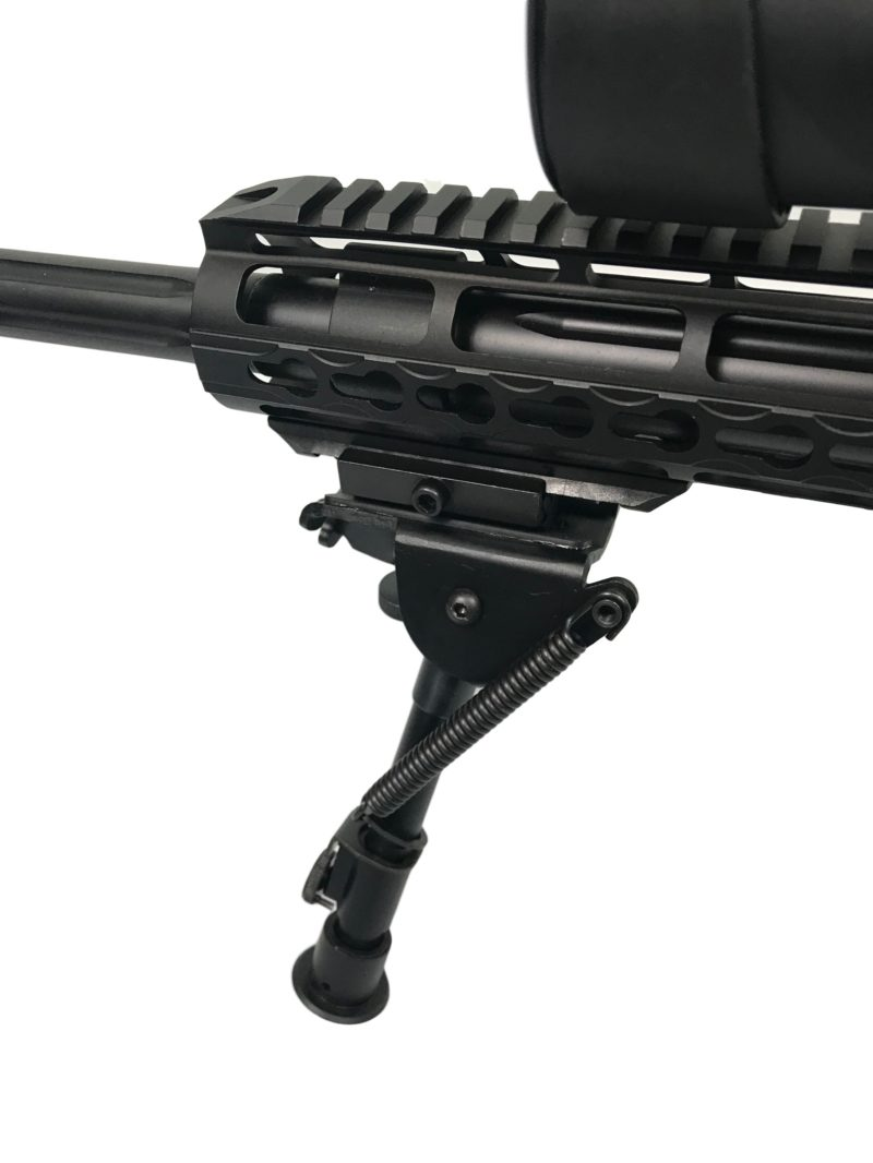 ar 10 complete creedmoor rifle cbc industries 6 5 creedmoor 20 3