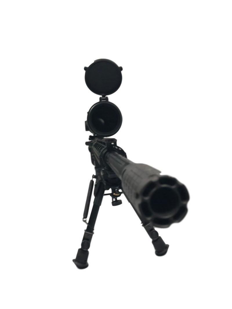 ar 10 complete creedmoor rifle cbc industries 6 5 creedmoor 20 5