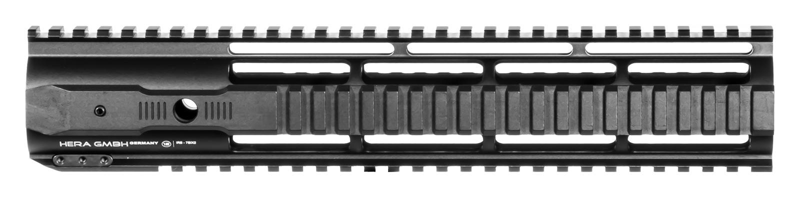 ar-10-rail-12-hera-arms-ar-15-handguard-rail