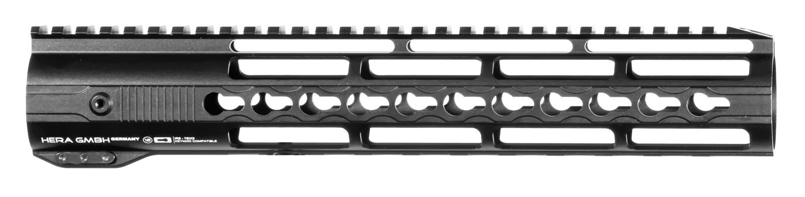 ar-10-rail-308-12-hera-arms-keymod-ar-10-handguard-rail