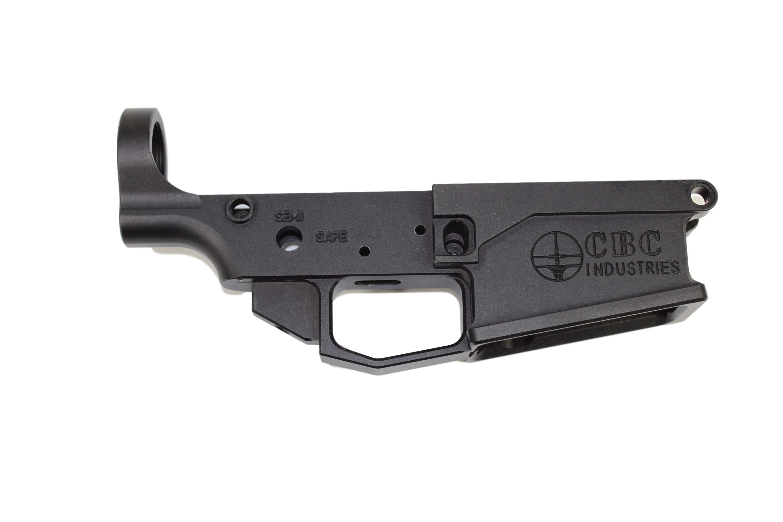 ar 15 308 cbc lower