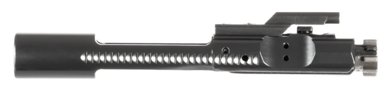 ar-15-6-5-grendel-bolt-carrier-group