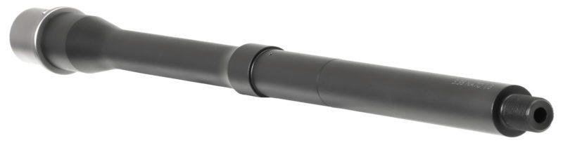 ar-15-barrel-14-5-223-5-56-1-7-2