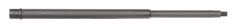 ar-15-barrel-20-223-5-56x45-phosphate-1-8-ar-15-barrel