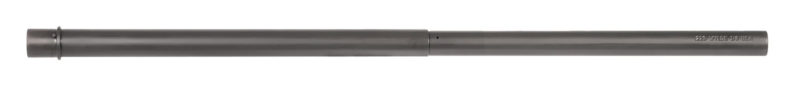 ar-15-barrel-24-223-5-56x45-phosphate-ar-15-barrel