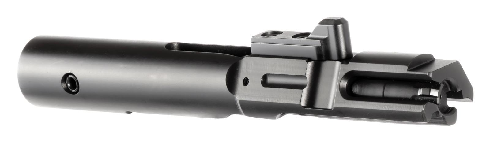 AR-9 Pistol Kit - 7 5