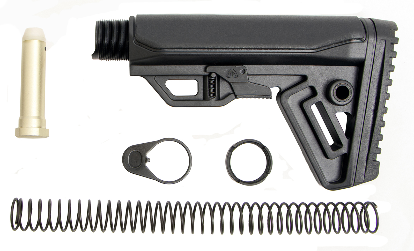 ar-15-buttstock-kit-alpha-stock-assembly-kit-combo