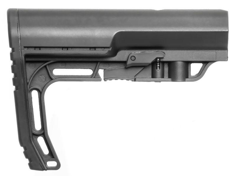 ar-15-buttstock-minimalist-stock