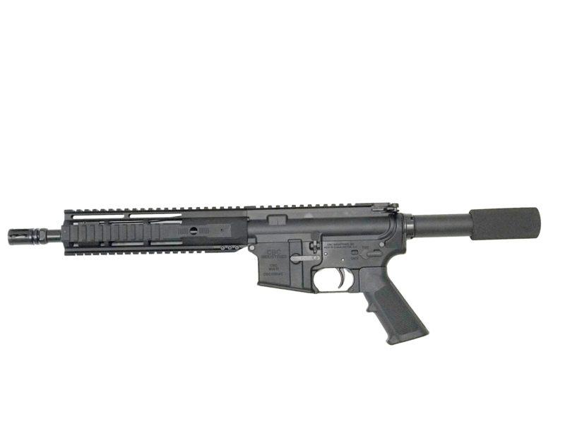 ar 15 complete pistol cbc industries pistol 2