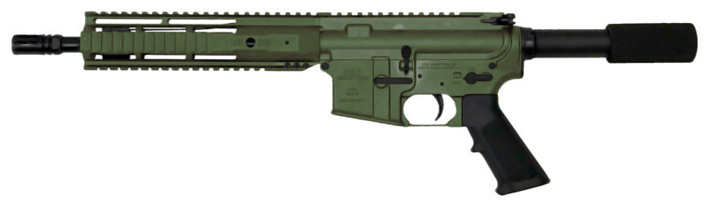 ar-15-complete-pistol-cbc-industries-pistol-2-od-green