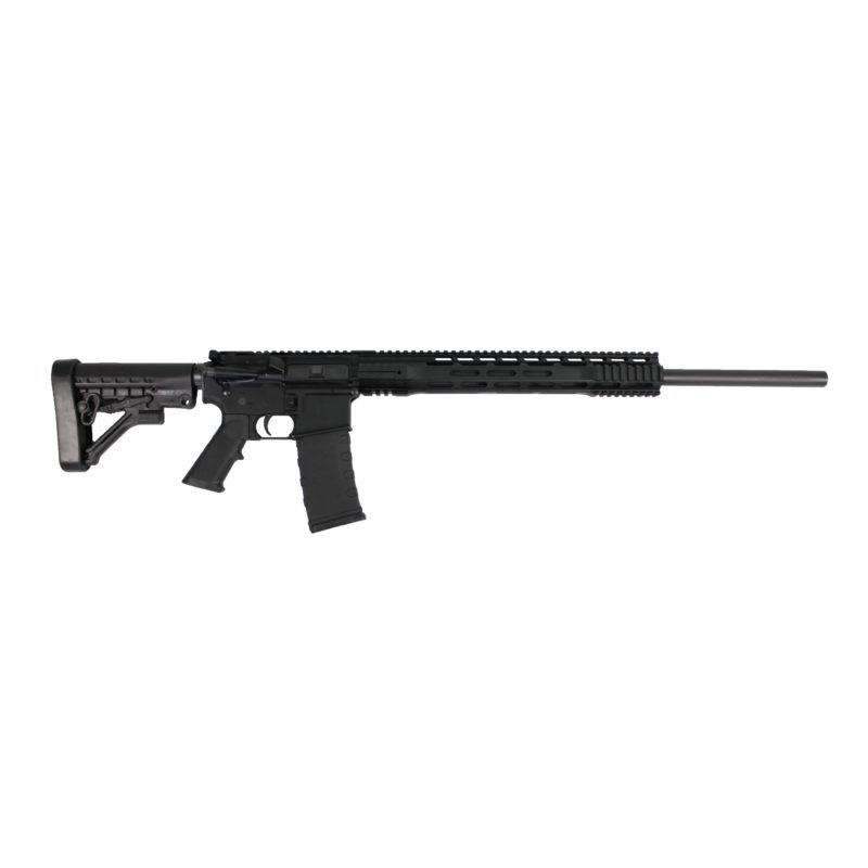 ar 15 complete rifle cbc industries cbc h1 rifle