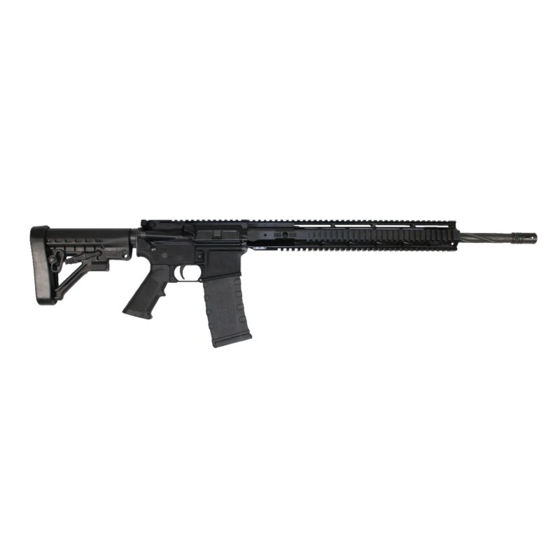 ar 15 complete rifle cbc industries cbc h2 rifle