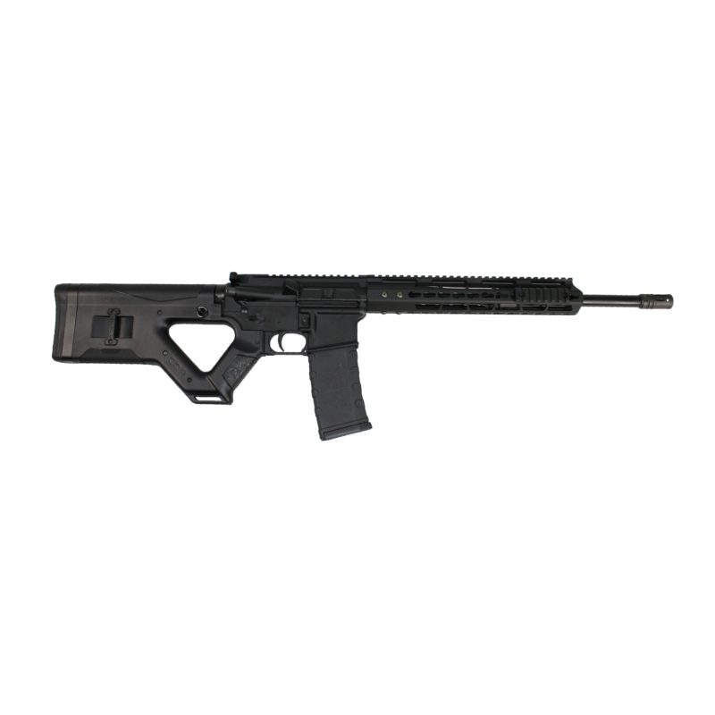 ar 15 complete rifle cbc industries cbc2v1 rifle 223 5 56