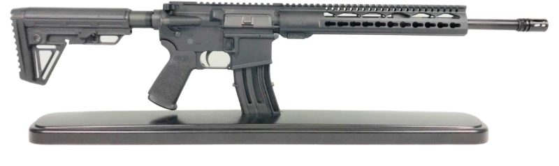 ar 15 complete rifle cbc industries cbc3v1 2