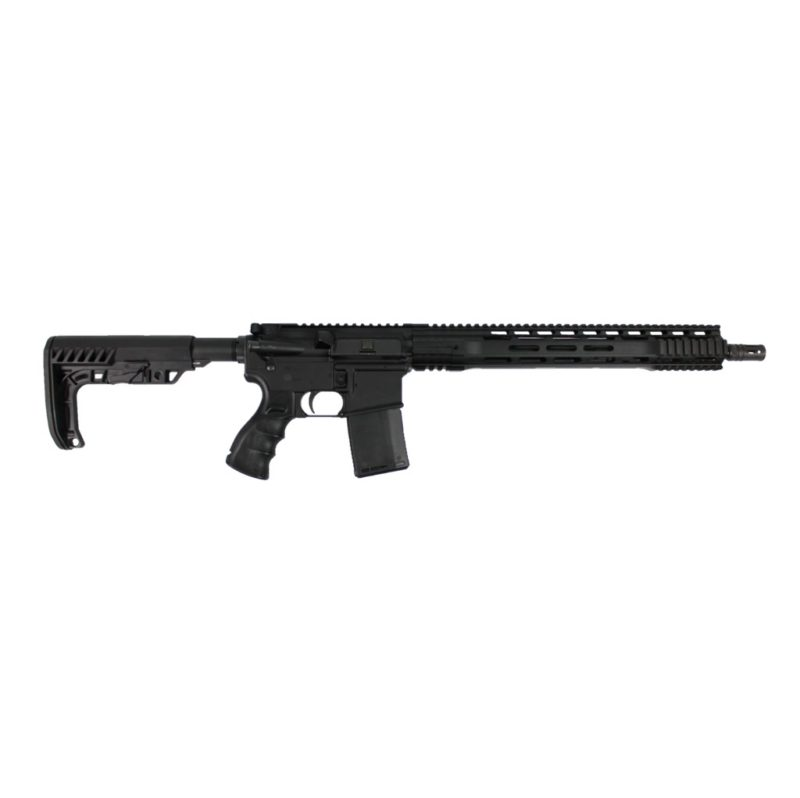 ar 15 complete rifle cbc industries cbc3v1 rifle 223 5 56