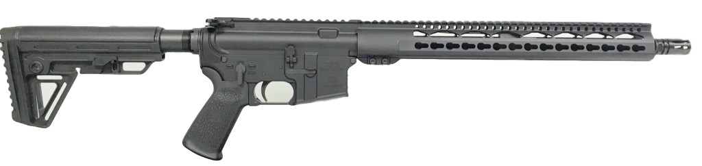 ar 15 complete rifle cbc industries cbc3v1