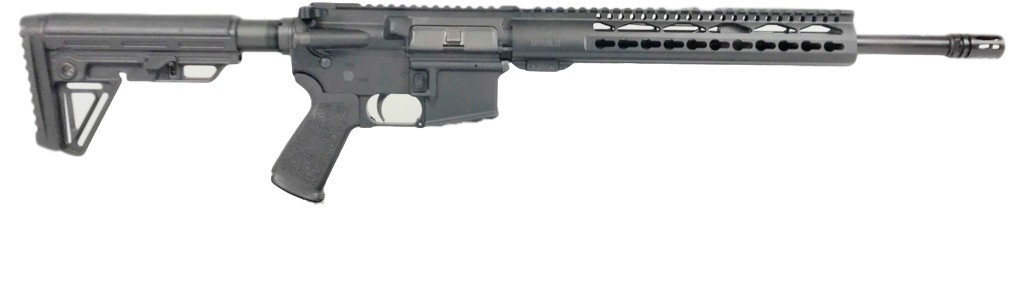 ar 15 complete rifle cbc industries cbc3v2