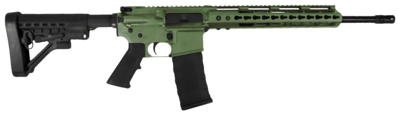 ar-15-complete-rifle-cbc-industries-chs1-rifle-223-5-56-od-green