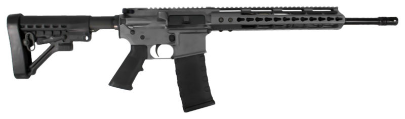 ar-15-complete-rifle-cbc-industries-chs1-rifle-223-5-56-sg