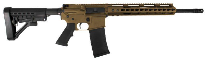 ar-15-complete-rifle-cbc-industries-chs1-rifle-223-5-56bb