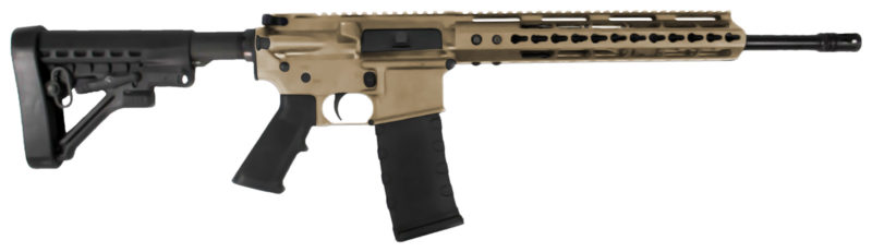 ar-15-complete-rifle-cbc-industries-chs1-rifle-223-5-56f