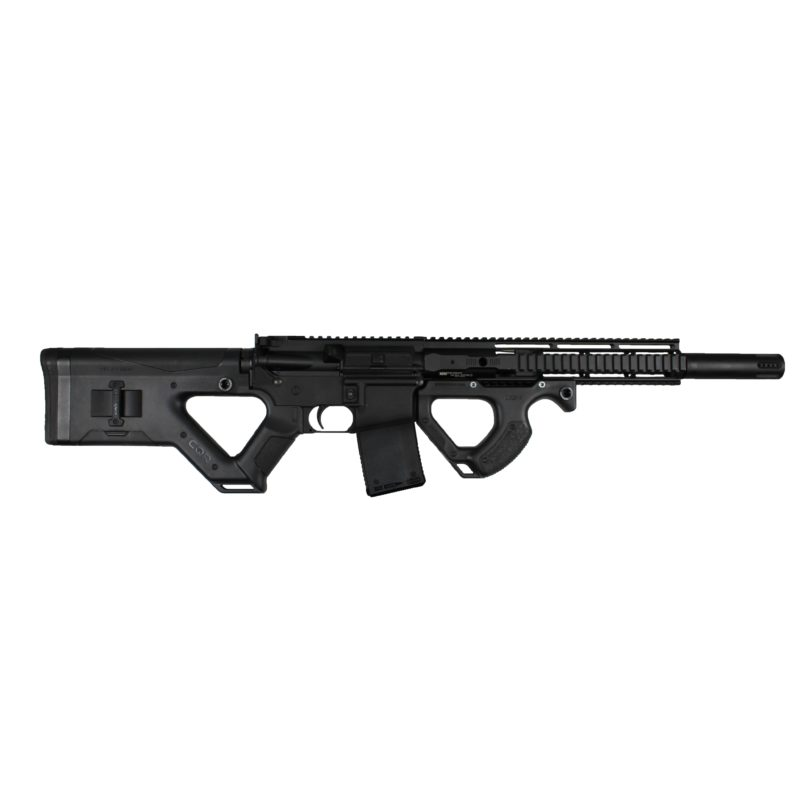 ar 15 complete rifle cbc industries max1 rifle 223 5 56