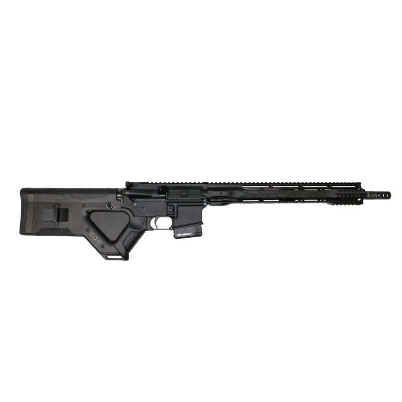 ar 15 complete rifle cbc industries max1 rifle 223 5 56 featureless