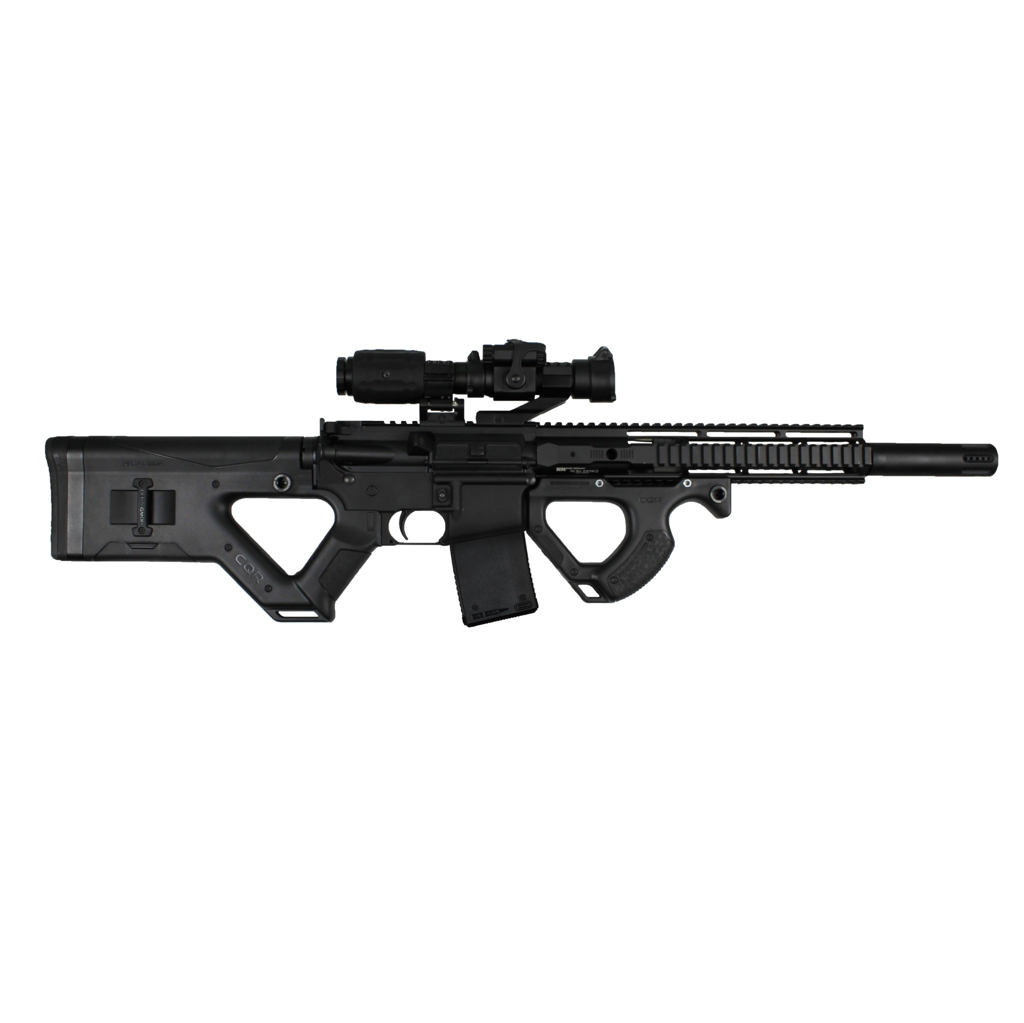 ar 15 complete rifle cbc industries max1 rifle 5 56x45
