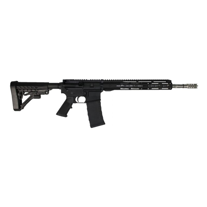ar 15 complete rifle cbc industries tac 1 rifle