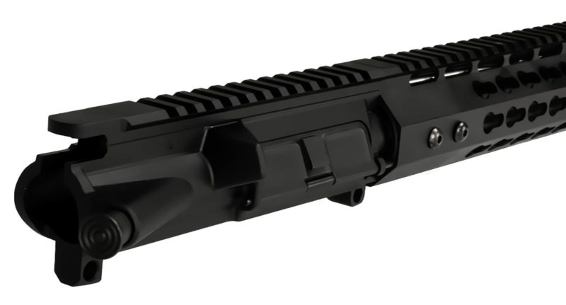 ar-15-complete-upper-assembly-16-7-62-x-39-13-cbc-keymod-ii-ar-15-handguard-rail-3