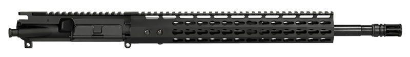 ar-15-complete-upper-assembly-16-7-62-x-39-13-cbc-keymod-ii-ar-15-handguard-rail