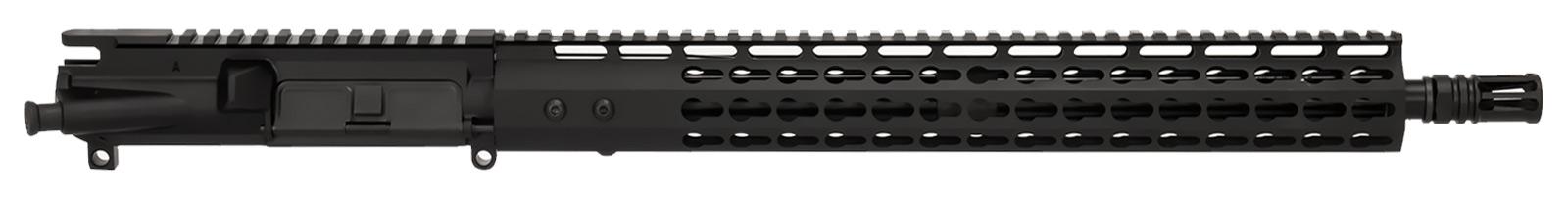 ar-15-complete-upper-assembly-16-7-62-x-39-15-cbc-keymod-ii-ar-15-handguard-rail