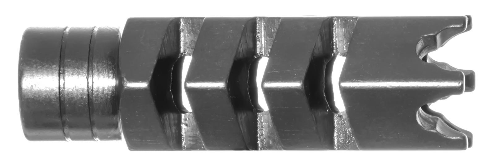 ar-15-flash-hider-m01-2-5-56