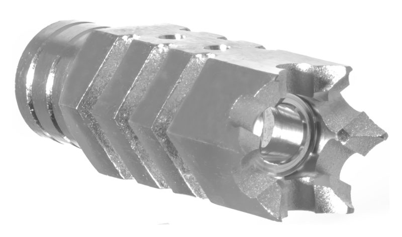 ar-15-flash-hider-m02-2-5-56-2