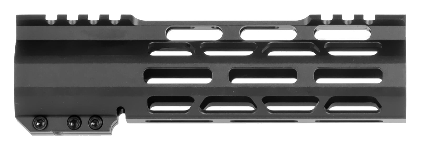 ar-15-hand-guard-7-slim-mlok-with-detach-rails