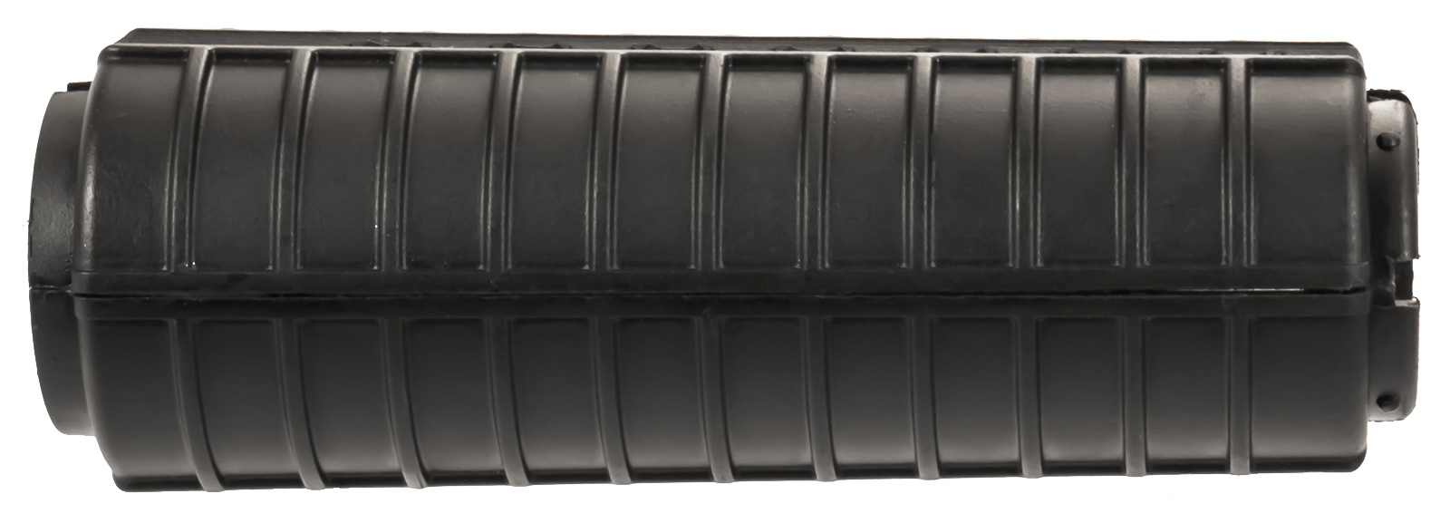 ar-15-m4-heat-guard