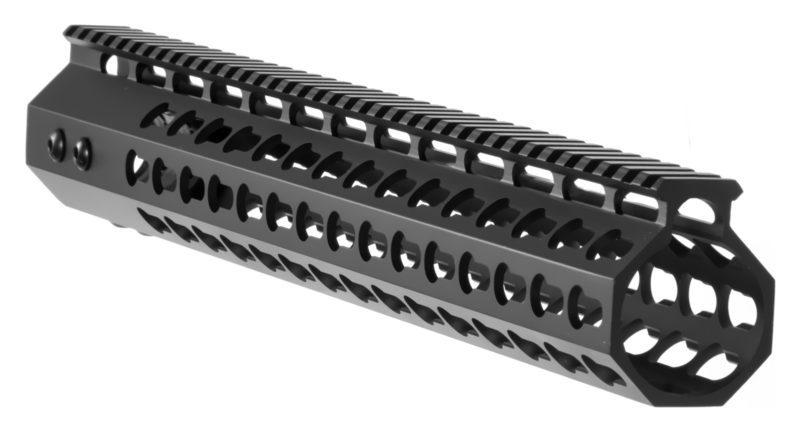 ar-15-rail-10-cbc-arms-keymod-gen-2-ar-15-handguard-rail-1-2