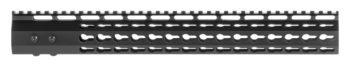 ar-15-rail-10-cbc-arms-keymod-gen-2-ar-15-handguard-rail-1