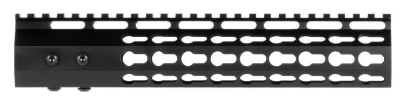 ar-15-rail-10-cbc-arms-keymod-gen-2-ar-15-handguard-rail