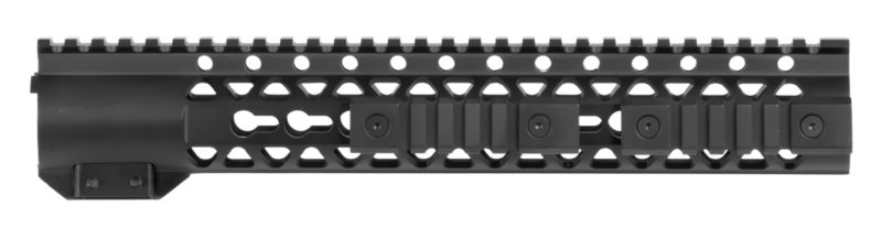 ar-15-rail-12-atlas-keymod-ar-15-handguard-rail