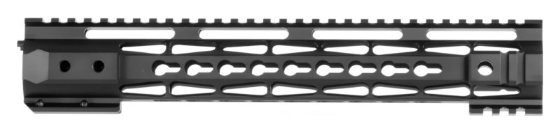 ar-15-rail-12-cbc-arms-keymod-ar-15-handguard-rail