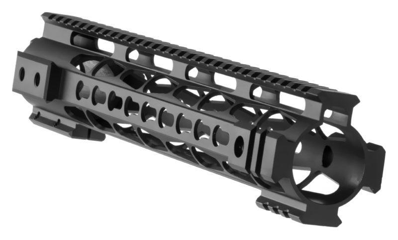 ar-15-rail-12-cbc-arms-keymod-ar-15-handguard-rail-2