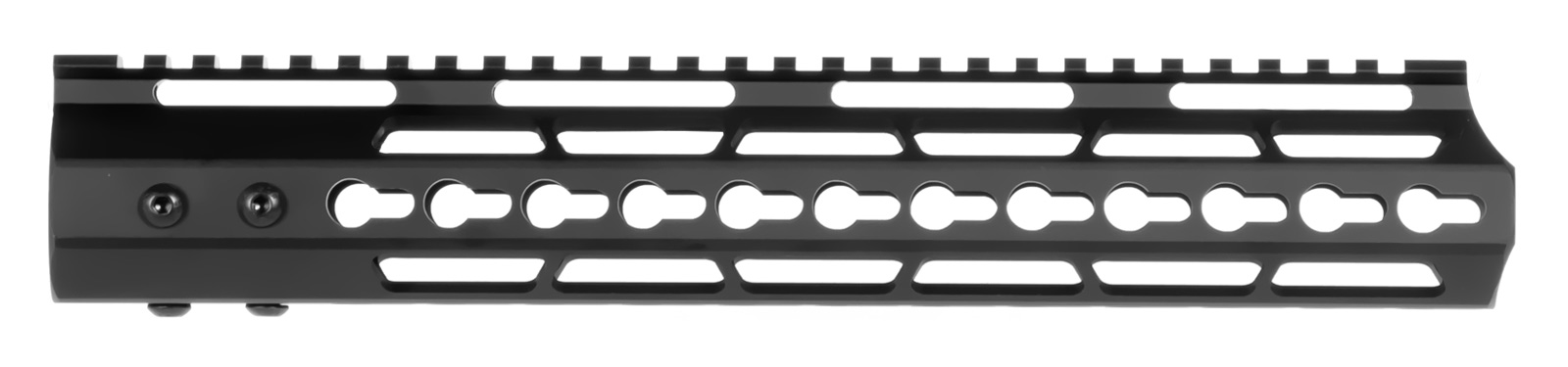 ar-15-rail-12-cbc-arms-tactical-keymod-ar-15-handguard-rail