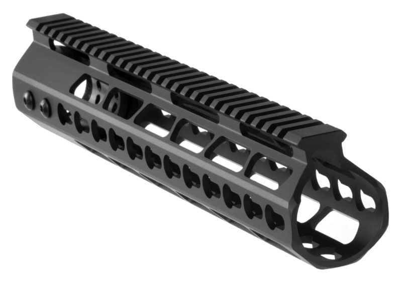 ar-15-rail-12-cbc-arms-tactical-keymod-ar-15-handguard-rail-2