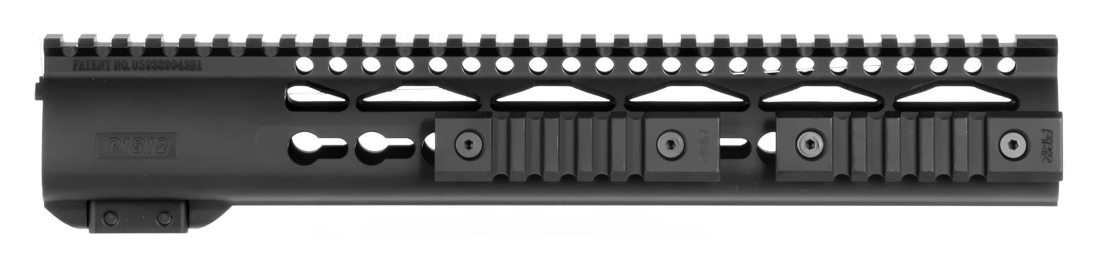 ar-15-rail-12-fw-ii-keymod-ar-15-handguard-rail