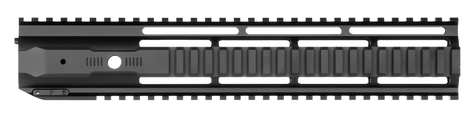 ar-15-rail-12-hera-arms-irs-handguard-rail-unmarked
