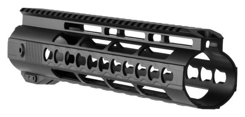 ar-15-rail-12-hera-arms-keymod-handguard-rail-unmarked-2