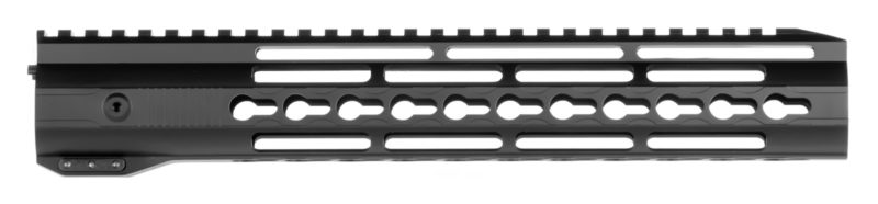 ar-15-rail-12-hera-arms-keymod-handguard-rail-unmarked