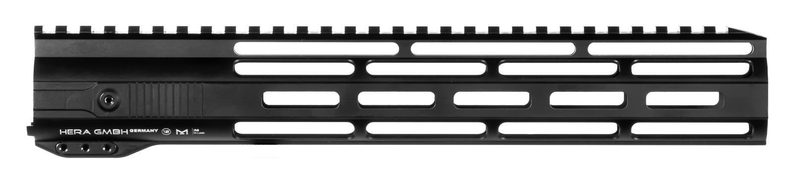 ar-15-rail-12-hera-arms-m-lock-ar-15-handguard-rail